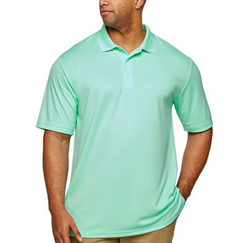 031630ca Golf Shirts for Men - JCPenney