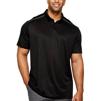 8b3f74ef Msx By Michael Strahan Polo Shirts Shirts for Men - JCPenney