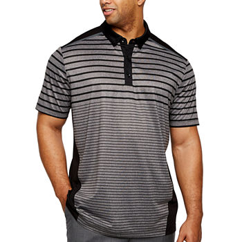 a932bf83a Quick Dry Michael Strahan for Men - JCPenney