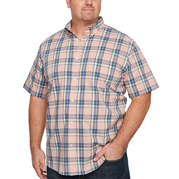 e1f653beb Men's Big & Tall Clothing Store | JCPenney