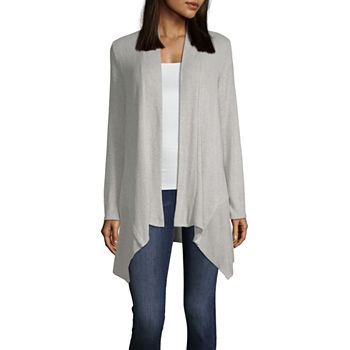 69498e4d2ae87 Alyx Sweaters   Cardigans for Women - JCPenney