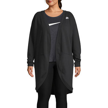 e221ccb57e6 Nike Plus Size for Women - JCPenney