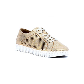 f736d0cfde9c Gc Shoes Yellow All Women s Shoes for Shoes - JCPenney