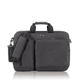 004f3f4046 Briefcases - Shop JCPenney