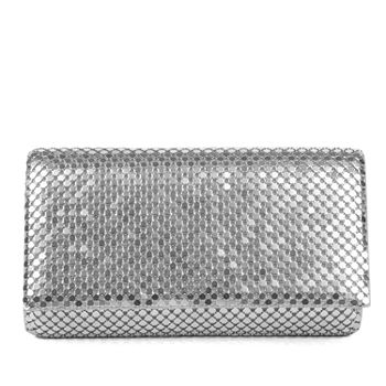 Clutches   Evening Bags - JCPenney b3dfc57c7a61