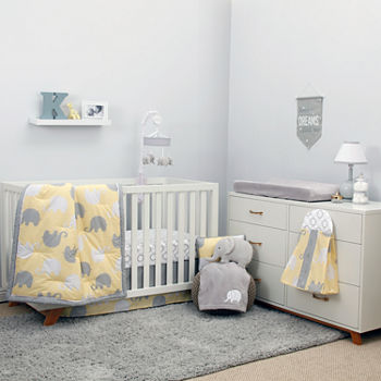 striped white twin modern grey girl black childrens cribs bedroom and elizabeth sheets sets pink baby crib simple amusing cot gray bedding yellow linen set