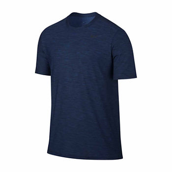 ab66d918 Mens Clothing Clearance