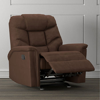 home room categories living p depot chairs the under en cheap canada recliner and decor furniture recliners