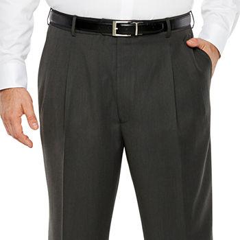 gray tp comforter onlinestore s beauty pants gentle jeans comfortwaist waist men comfort mens stretch