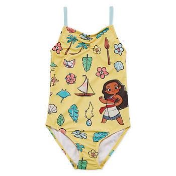 7da5ba567 Disney Swimwear for Baby - JCPenney