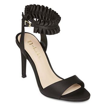d5025c508d2f Black All Juniors Shoes for Shoes - JCPenney