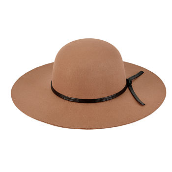 327d9ba0 Floppy Hats Hats for Handbags & Accessories - JCPenney