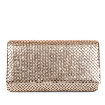Clutches   Evening Bags - JCPenney dd2a317d4ccbb