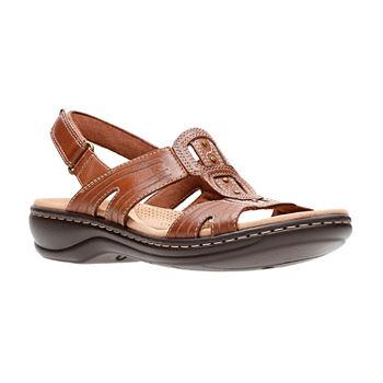 741d6af20b191 Clarks Shoes | Shoes for Sale Online | JCPenney