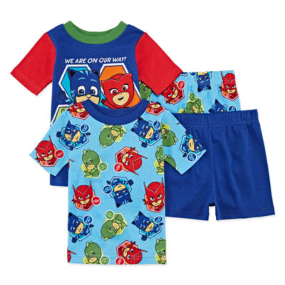 PJ Masks Pajama Set Boys. Add To Cart. Few Left