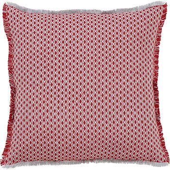 Christmas Bedroom Curtains & Decor for Bed & Bath - JCPenney