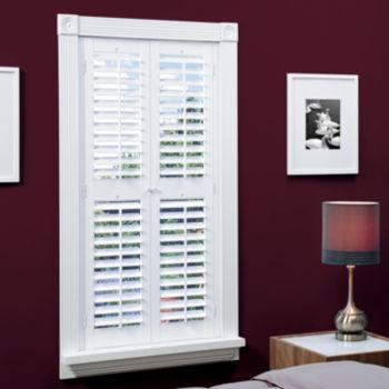 custom window blinds