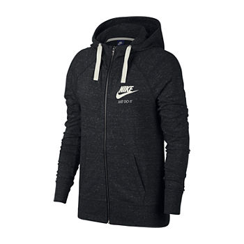 Women's Fleece Jackets - JCPenney
