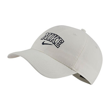 Nike Hats for Women - JCPenney 2f03723567