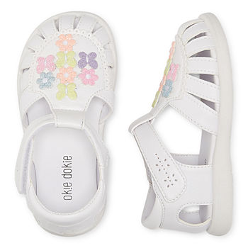 Baby Shoes and Sandals  be9470bc3