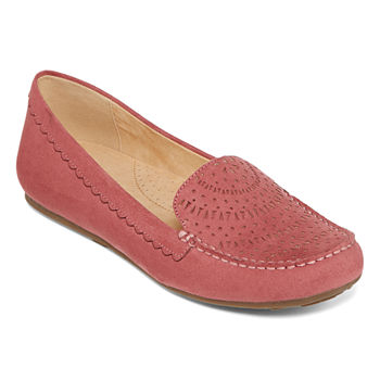 4ead1c7482d Flat Shoes for Women