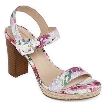 f842975c5921 Liz Claiborne Shoes - JCPenney