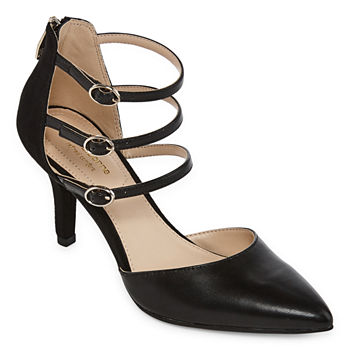 70e827743 Dress Women s Pumps   Heels for Shoes - JCPenney