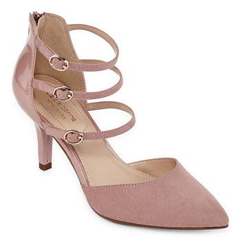 6a677dbf007b Liz Claiborne Shoes - JCPenney
