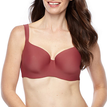 6f602dd4c3f84 Ambrielle Bras - JCPenney