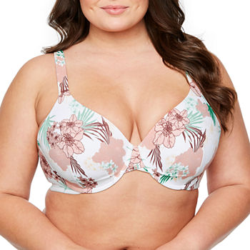 19799be50087d Ambrielle Bras for Women - JCPenney