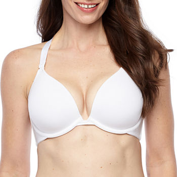 bbbc92673a Ambrielle Full Coverage Bras for Women - JCPenney