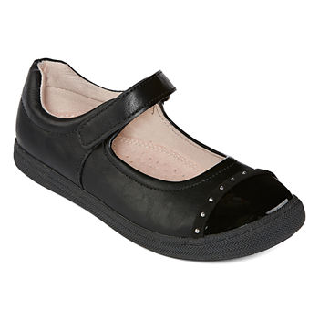 23843f2a Kids' Shoes | Shoes for Girls and Shoes for Boys | JCPenney