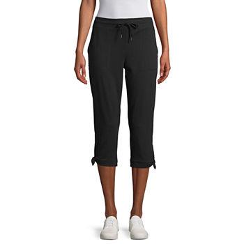 58d23fe3e71 Women s Activewear