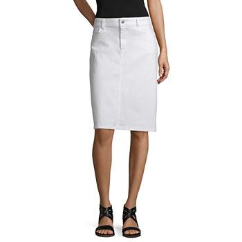 3ef990c07db Liz Claiborne Skirts
