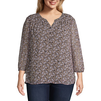eaa640bd97743d Plus Size Clearance