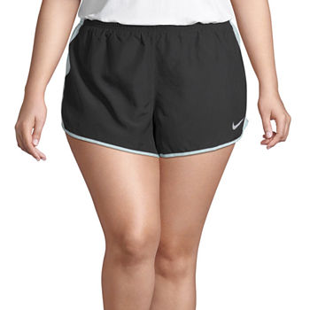 eedfd464 Plus Size Reflective Activewear for Women - JCPenney