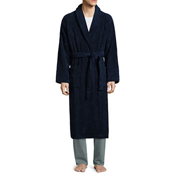 fd11660d6d Robes Closeouts for Clearance - JCPenney