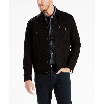Evening Jackets Men's