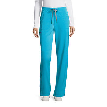 bce2f312115 Wonder Wink Scrub Pants for Clearance - JCPenney