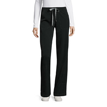 WonderWink® High Performance 5212 Ion Cargo Pant - Tall Plus