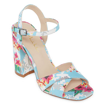 fb9f8ff6b16f CLEARANCE High Women s Pumps   Heels for Shoes - JCPenney