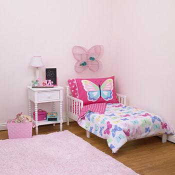 frozen toddler bedding set add to cart multi 75 - Toddler Bedding Set