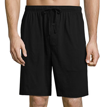 1a2f04773b Stafford Pajama Shorts for Men - JCPenney