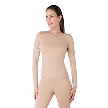 fe8003f4e1 Women s Long Underwear   Thermals
