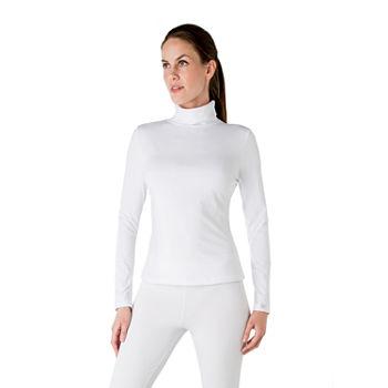 07ea52fc4b14 Women's Long Underwear & Thermals