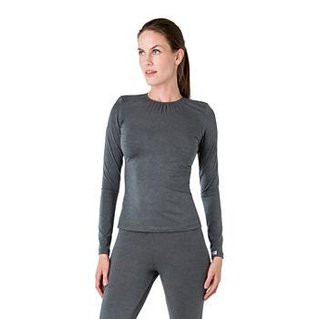 92c523cfd1a9 Elita Microfibre Long Sleeve Shirt. Add To Cart. Few Left
