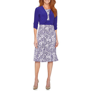 Purple Dresses Purple Dresses For Women Jcpenney