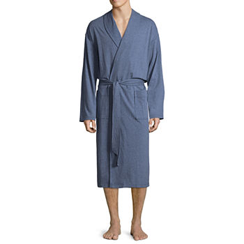 7141847597 Stafford® French Terry Robe - Big · (83). Add To Cart. Only at JCP