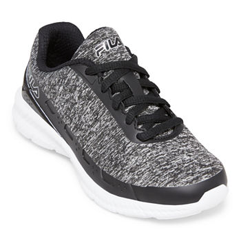 bccf849dd745 Fila Layers 2.5 Knit Unisex Sneakers - Little Kids. Add To Cart. Few Left