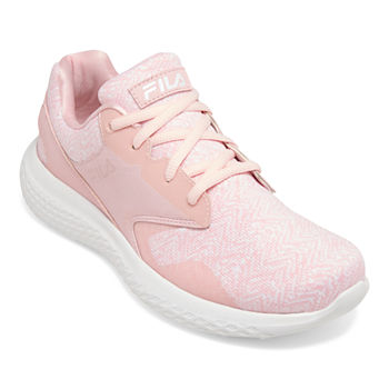 7058cd1dc3c4 Fila Women s Sneakers for Shoes - JCPenney